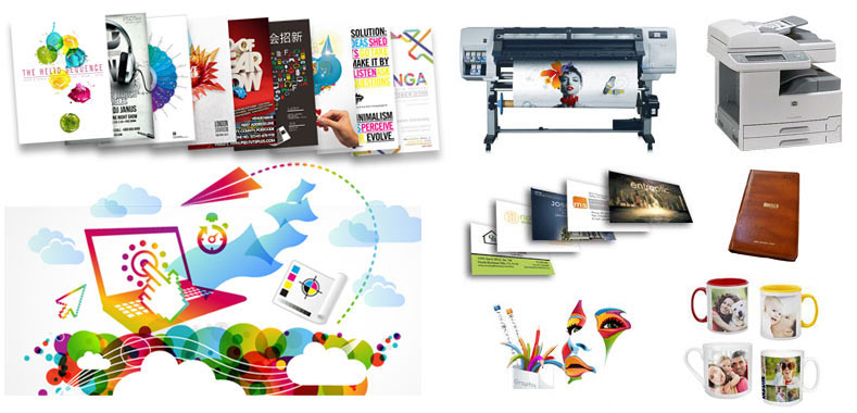 Reliable Printers & Stationery Ltd. – Top quality printing services along  with the manufacture of stationery office and school supplies