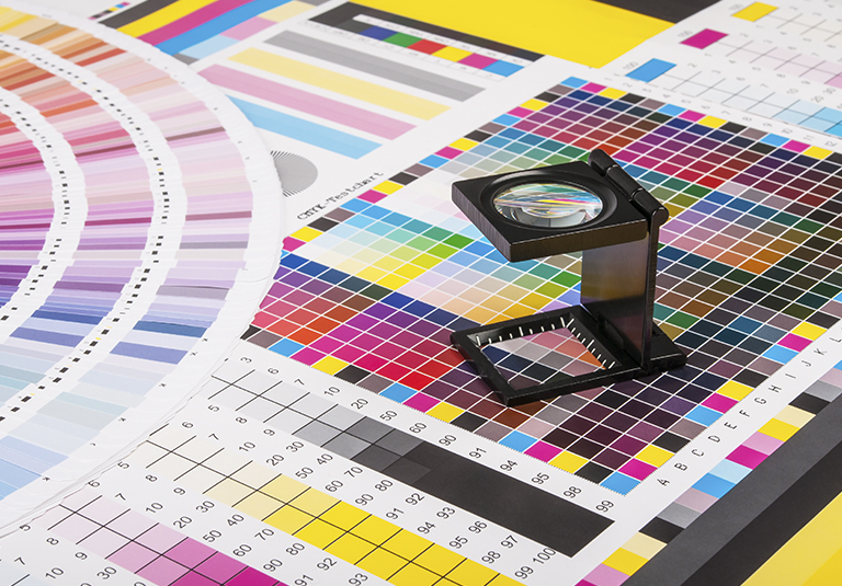Reliable Printers & Stationary Ltd  – We take care of all your