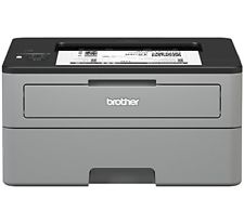BROTHER L2370DW DRIVERS WINDOWS 7 (2019)